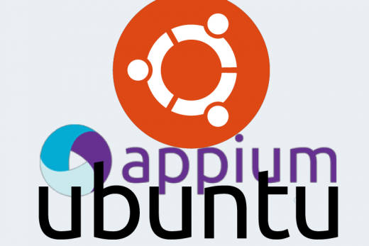 appium_server_ubuntu